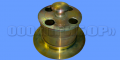 cilindr